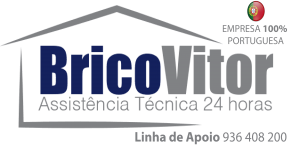 Braga Empresas24 – Assistência Técnica ao Domicílio,